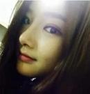我在韩国ID医院找黄仁锡院长做双眼皮+假体隆鼻的手术过程