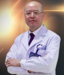 杨嘉鑫 南通城东医疗美容专家