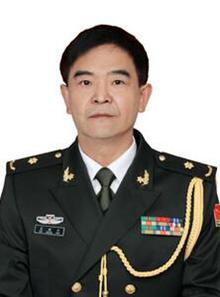 石东文 珠海艾贝尔医疗美容医院专家