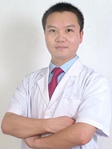 项晓飞 珠海艾贝尔医疗美容医院专家