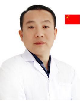 张红栓 天津河东丽人医院整形中心整形主任
