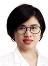 天津河东丽人整形科专家陈珍
