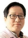 天津河东丽人整形科专家李庸国