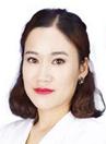 天津河东丽人整形科专家刘嵋