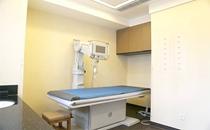 新疆整形美容医院诊疗室