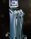 KL型二氧化碳激光治疗机