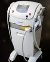 全能光学美容仪器M90E-sp