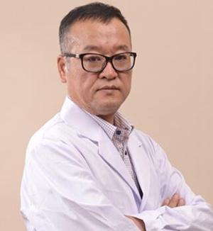 崔军 深圳医美汇整形医院专家
