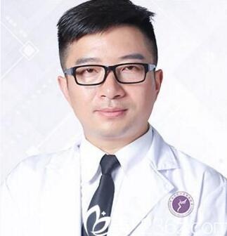 周著祖 安庆现代医学美容医院美容外科主任