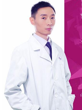 刘隆才 达州双均整形美容技术院长