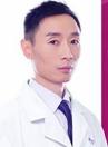 达州双均整形医生刘隆才
