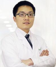 刘冬 南昌宏昌植发医院专家