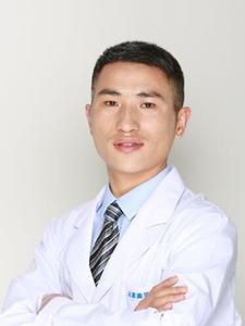 胡强力 郑州元素整形医院专家