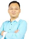 郑州元素美学专家王培