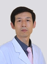 郑州元素美学医生王英明