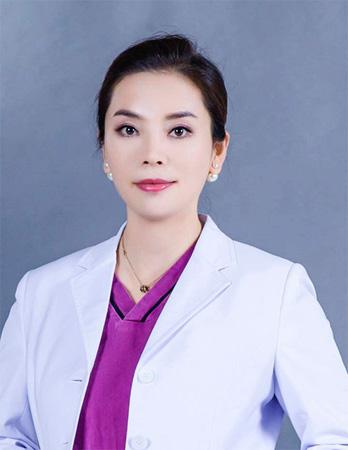 主任医生承德玥莱美微整形、皮肤专家王博