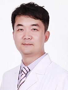 杨瑞国 郑州华领医疗美容医院专家