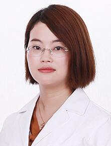屈琳丽 郑州华领医疗美容医院专家