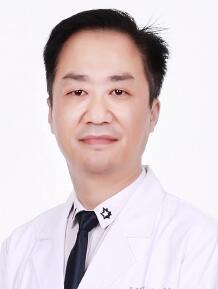 张岚 郑州华领医疗美容医院专家