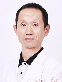 冯光 郑州华领医疗美容医院专家