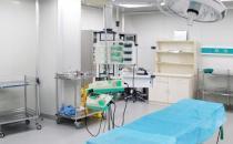 郑州华领医疗美容医院手术室