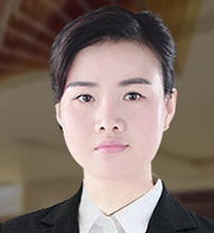 刘春凤 泉州欧菲整形医院专家