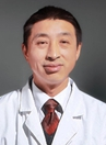 台州广济整形医生贝怀年