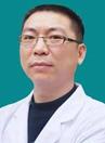 台州广济整形医生黄成斌