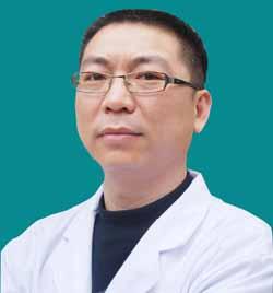 黄成斌 台州广济整形医院专家