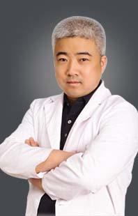 商丘杜韩整形医院专家杜宏