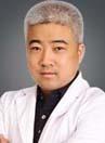 商丘杜韩整形医生杜宏