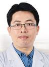 福州海峡专家罗杰东