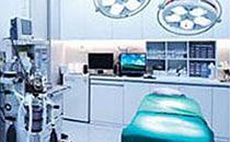 上海明珠医院手术室