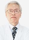 上海明珠医院专家廖康煌