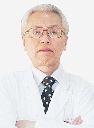 廖康煌 上海明珠医院胎记专家