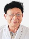 上海明珠医院专家沈斯旋