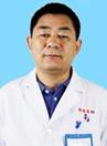 上海明珠医院专家王克勇