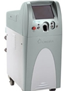 755nm翠绿宝石激光治疗仪