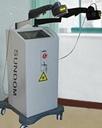二氧化碳(CO2)激光治疗仪