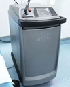 美国Vbeam595nm脉冲染料激光系统