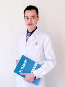 郑州柏丽芙整形医院专家李洋