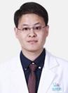 北京维尔口腔医生邱星明