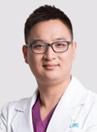 北京维尔口腔医生左宗波