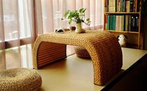 北京爱斯克整形贵宾室