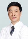 青岛妇婴医院专家顾浩