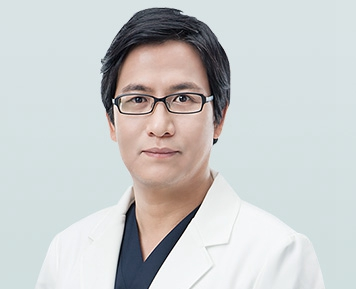 韩承民 岛妇婴整形外科专家