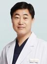 青岛妇婴医院专家黄寅守