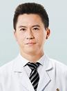 青岛妇婴医院医生钱辉