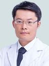 青岛妇婴医院医生朱京成