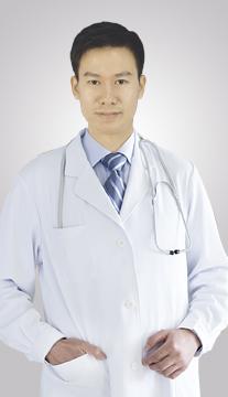 天津耶利亚整形专家赵志雄